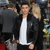 Zac Efron's 'mad respect' for women-Image1