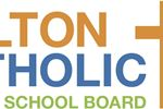 Halton Catholic school board and occasional teachers reach deal