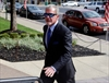 Change of plea hearing set for Colts owner Irsay-Image1
