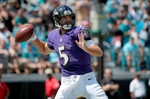 FANTASY PLAYS: First bye week means replacement challenges-Image1