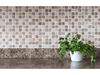 Rocking kitchen and bathroom countertops