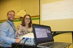 Wasaga Beach parents get primer on children's mental health