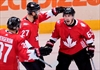 Five things we learned from Canada's 5-3 win-Image1