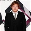 Ed Sheeran surprises bride and groom with a wedding performance -Image1