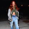 Rihanna wants Rita Ora 'away' from her at VMAs-Image1