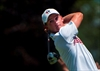 Snedeker takes lead at RBC Canadian Open-Image1