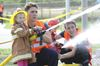 Oakville's 16th annual Fire Prevention Week kick off
