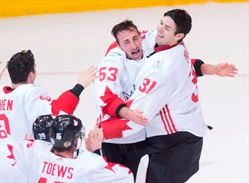 Five things we learned about Canada at the World Cup-Image1