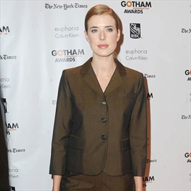 Agyness Deyn hasn't changed-Image1
