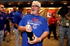 Cubs' Maddon, Texas' Banister selected Managers of the Year-Image1