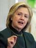 Clinton got now-classified Benghazi info on private email-Image1