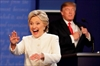Day after debate, Trump, Clinton square off again at roast-Image1