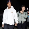 Tyga's relationship with Kylie Jenner inspires his music-Image1