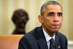 Obama on Ottawa shooting:'We're all shaken by it'-Image1