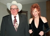 Father of country star Reba McEntire dies-Image1