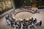 North Korea skipping UN Security Council meeting-Image1