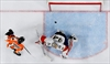 Voracek, Simmonds lift Flyers to sixth straight win-Image1