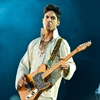 Prince's doctors investigated by law enforcement officials-Image1