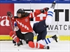 Canada gets a breather before semifinal-Image1