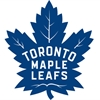 Brendan Shanahan says new Leafs logo a 'collaborative' effort