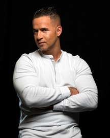 The Situation agrees to anger management classes-Image1
