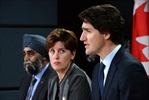 Quotes about Canada's role in fighting ISIL-Image1