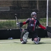 The drag flick: Pan Am field hockey players explain the shot