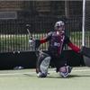 The drag flick: Pan Am field hockey players explain the shot