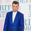 Sam Smith rubbishes James Bond rumors -Image1