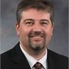 Scugog: Tom Rowett for mayor