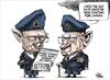 NEW cartoon