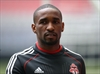 Defoe still a TFC man but does he want to be?-Image1