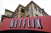 Netflix shares sink on subscriber woes-Image1