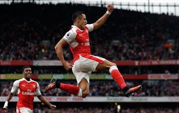 Rooney-less United wins; Wenger joy as Arsenal beats Chelsea-Image4
