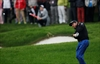 McDowell clings to 1-shot lead in HSBC Champions-Image1