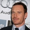 Michael Fassbender isn't 'very techie'-Image1