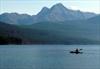 Grizzly kills mountain biker near Glacier National Park-Image1