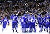 Leafs salute crowd after win over Detroit-Image1