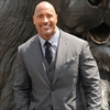 Dwayne Johnson: Hulk Hogan's paid the price for racist rant-Image1