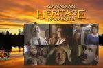 Canada 150 quiz: Heritage Moments