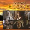 Canada 150 quiz: Heritage Moments