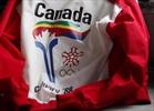 Calgary study of Olympic bid on track: Nenshi-Image1
