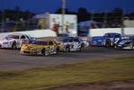 Sauble Speedway hosting long weekend racing