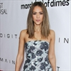 Jessica Alba hopes to make her kids proud-Image1