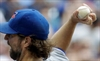 Bautista, Blue Jays end Brewers' 5-game win streak-Image1