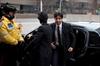 Third woman testifies against Jian Ghomeshi-Image2
