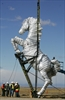 New Mexico wants home of noted artist recognized-Image1
