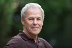CBC not barring Linden MacIntyre interviews-Image1