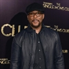 Tyler Perry struck silent with grief-Image1