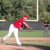 Burlington Bandits edge Barrie 7-6 on two-out, two-run single in the ninth
